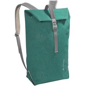 VAUDE Wolfegg Backpack nickel green